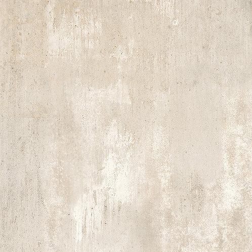 Pera Seramik - 60x60 Cement Kahve ( Mat )