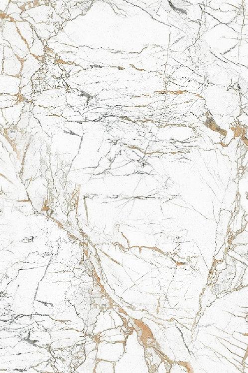 Termal Seramik - 30X75 Amazon Beyaz ( Parlak )
