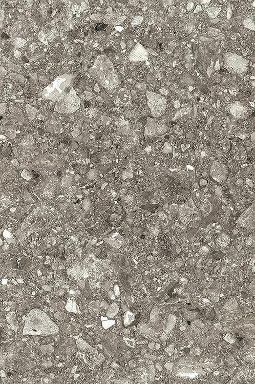 Kütahya Seramik - 60X120 Terra Stone Moka R ( Parlak )
