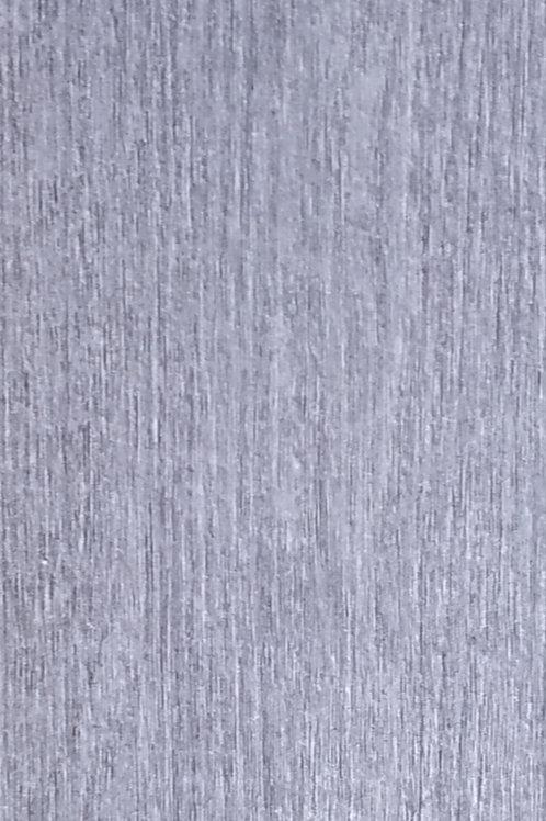 Pera Seramik - 15X60 Forest Koyu Gri ( Mat )