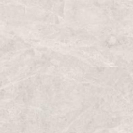 Arte Seramik - 60X60 Smart Grey R ( Parlak )