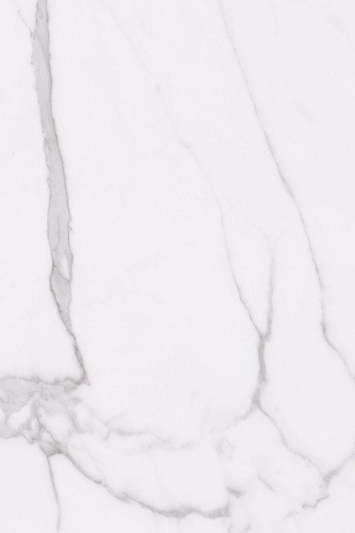 Termal Seramik - 30X60 Kendal Yer ve Duvar R ( Mat )