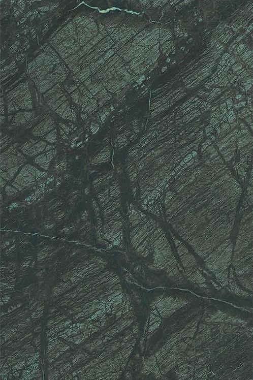 Kütahya Seramik - 60X120 Verde R ( Parlak )