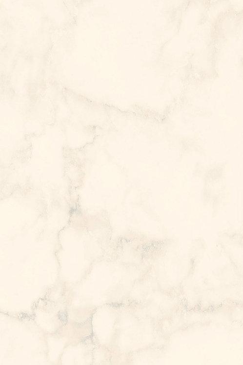 Rino Seramik - 60X120 Fogy Beyaz ( Parlak )