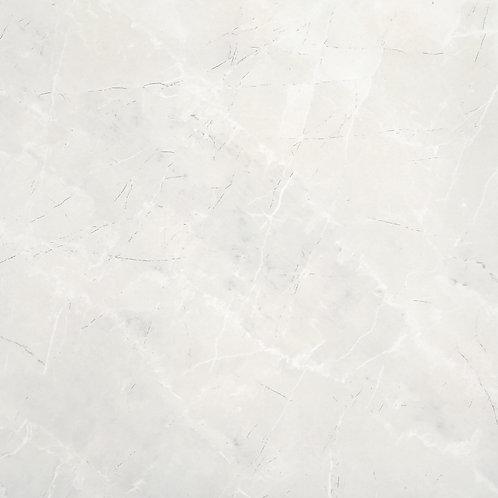 Söğüt Seramik - 60X60 Pulpis Bone R ( Parlak )