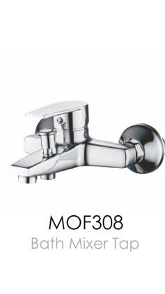 MOF308
