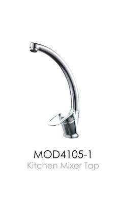 MOD4105-1