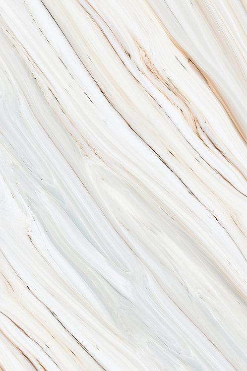 Termal Seramik - 60X120 Dream Marble ( Parlak )