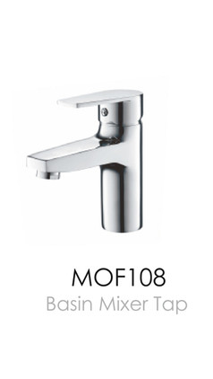 MOF108