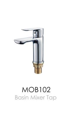 MOB102