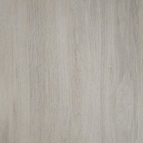 Söğüt Seramik - 60X60 Madera Bone - Seramik ( Mat )
