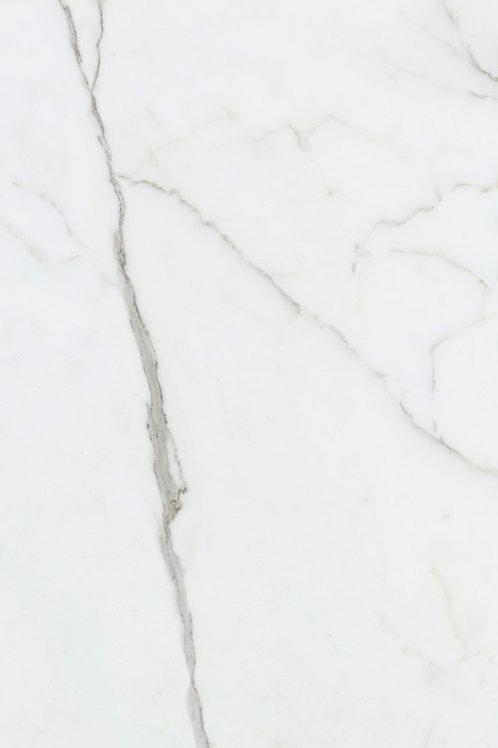 Granito Rıno - 60X120 Marble Bıanco ( Parlak )