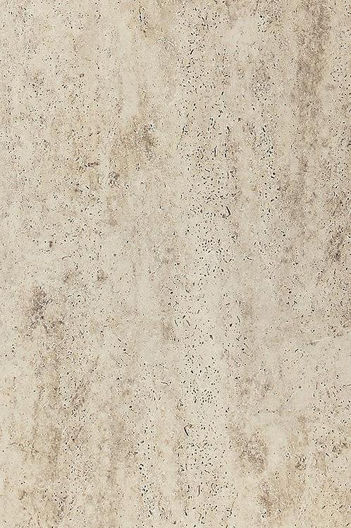 Kütahya Seramik - 60X120 Evani Bone R ( Mat )