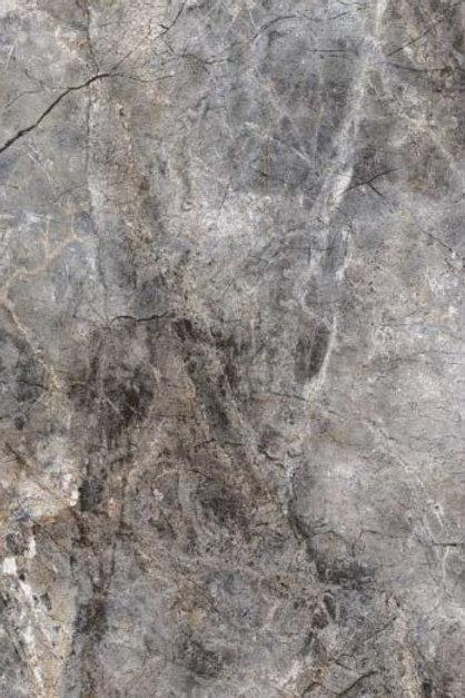 Qua Seramik - 60X120 Sg Martins Marble Dark Full Lap 1