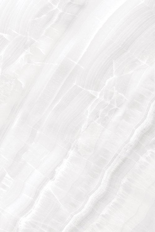 Dura-Tiles - 60X120 Himalaya Gri ( Parlak )