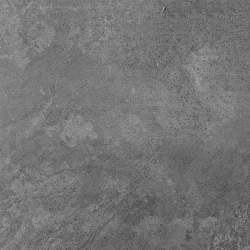 Termal Seramik - 42,5X42,5 Rımını Antrasit R ( Mat )