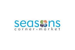 seasons market pump repairs