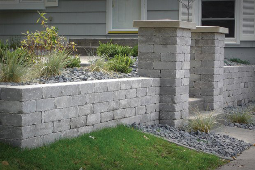 block-retaining-wall