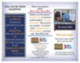 base camp gal brochure-page-001.jpg