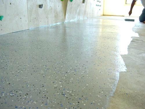 new-concrete-basement-floor.jpg