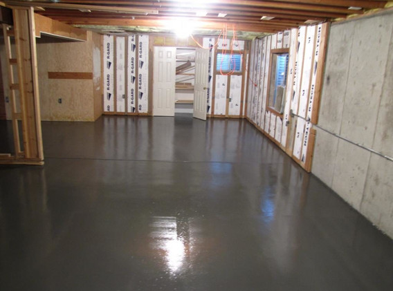 Epoxy basement floor.jpg