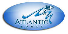 Logo of Atlantic Pools