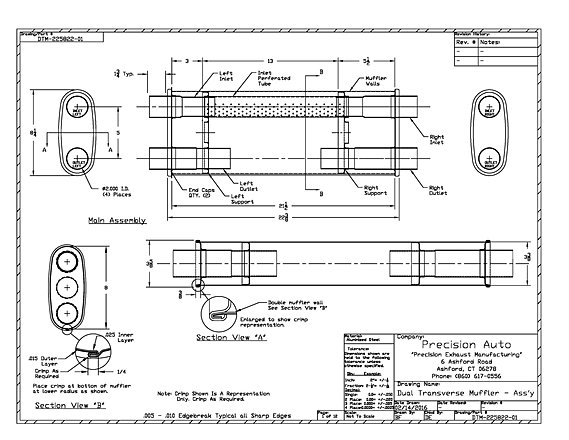 1970 Vw Beetle Shifter Diagram Com