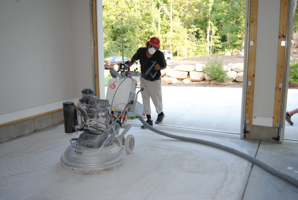 concrete floor finishing.jpg