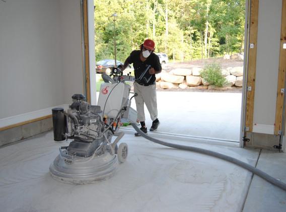 concrete floor finishing.jpg