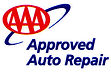 AAA Approved Auto Repair CT