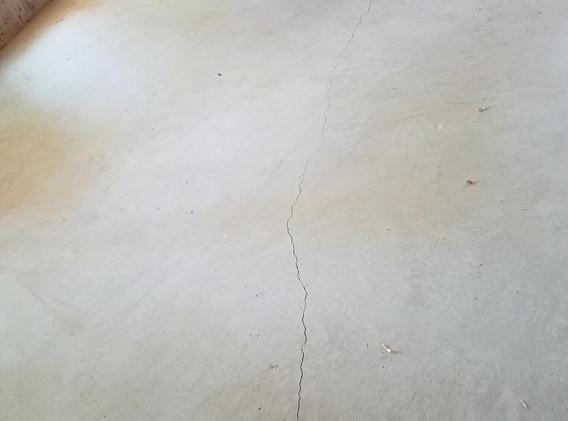 cracked basement floor.jpg