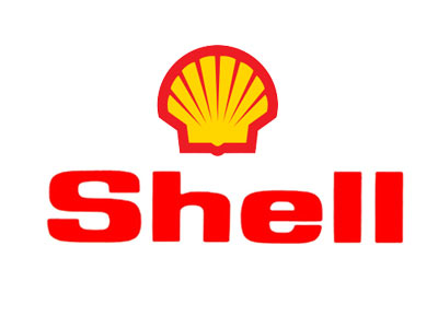 shell contractor