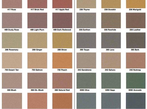 concrete-colors.png