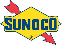 sunoco new ct