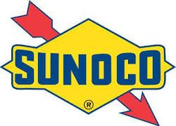 sunoco new ct