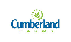 cumberland farms contractor