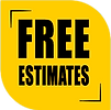 free-estimates-repairs.png