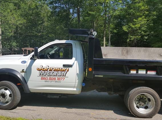 johnson truck (1).jpg