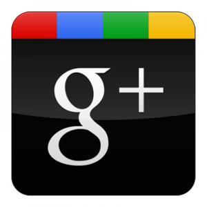 Google Plus + | Google Places