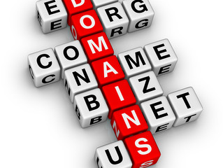 Selecting the RIGHT DOMAIN for your business