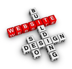 Website-building-blocks