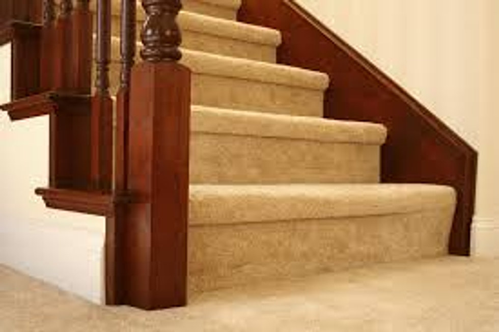 Hydro Carpet Cleaning Carpet Steam Cleaning Ct