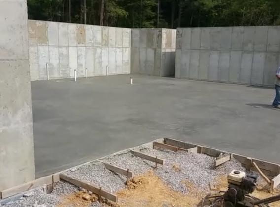 basement concrete install.jpg