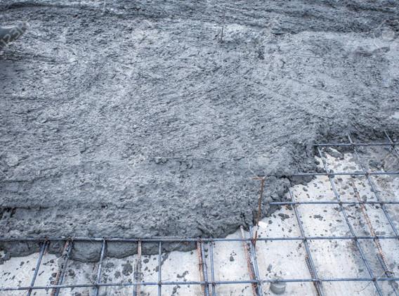 concrete-floor-pouring-process.jpg