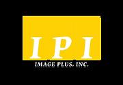 ImagePlus_Logo.png