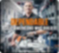 Chain Saws, Chain Saw Repairs, Stihl, Honda, Timberwolf Splitters