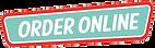 Order Online Ashford Dairy Bar T.png