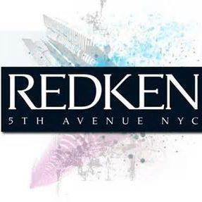 Rendkin Haircare