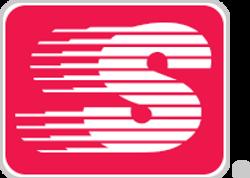 speedway-logo