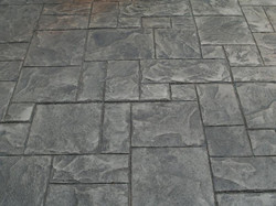 stamped concrete experts